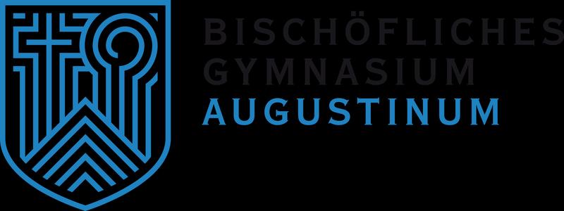 Bischgym Webshop